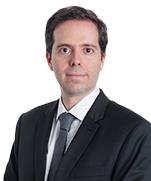 Rodrigo Vilardo Vella